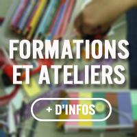 bouton_formations