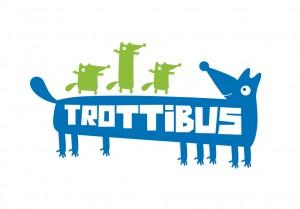 Logo Trottibus_COUL_UNI