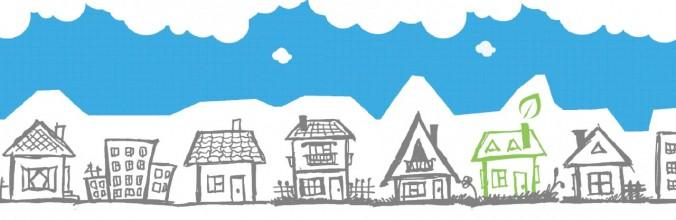 Grande LIQUIDATION des articles du programme Aux trousses d'un foyer vert!