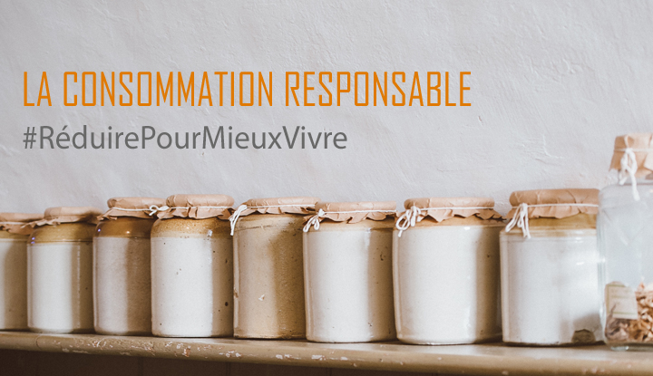 Visuel_consommation_responsable