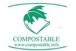 logo_compostable